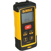 DeWALT 50 м, дальномер лазерный DW03050