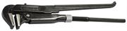 "STAYER №1 1"" 340 мм ключ трубный рычажный 27331-1"