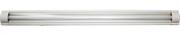 """СВЕТОЗАР 36 Вт, T8, с плафоном и выключателем, светильник люминесцентный """"СЛ-736"""" SV-57591-36"""