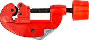 STAYER 3-28 мм, труборез алюминиевый 2340-28_z01