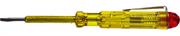 DEXX 100-500 В, 130 мм, пробник электрический 25750