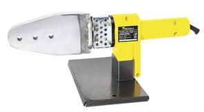 Kolner KPWM 800 МC  аппарат для сварки пластиковых труб