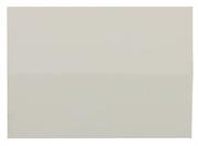 """СВЕТОЗАР одноклавишный, без вставки и рамки, выключатель """"ЭФФЕКТ"""" SV-54437-B"""