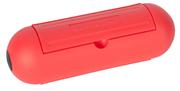 СВЕТОЗАР ABS пластик, малая, коробка соединительная SV-55061