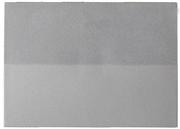 """СВЕТОЗАР одноклавишный, без вставки и рамки, выключатель """"ЭФФЕКТ"""" SV-54437-SM"""