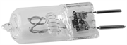 СВЕТОЗАР 50 Вт, d=13 мм, GY6.35 , 220 В, лампа галогенная SV-44885-T
