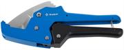 ЗУБР 0-42 мм, ножницы автоматические для пластиковых труб 23705-42