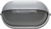 СВЕТОЗАР 100 Вт, IP54, влагозащищенный, белый, светильник уличный SV-57223-W