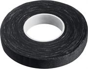 ЗУБР 30 м, цвет черный, изолента х/б 1231-30
