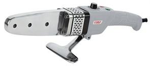Ставр АСПТ- 900М  аппарат для сварки пластиковых труб