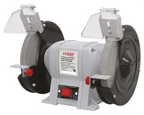 Ставр СЗЭ-175/350 М  станок заточной электрический, 350 Вт