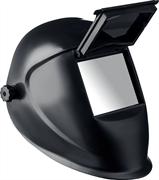 СИБИН затемнение 10, со стеклянным светофильтром, откидной блок, маска сварщика 110805