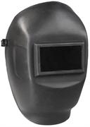 121х69 мм, затемнение 6-10, маска сварщика со стеклянным светофильтром 11080