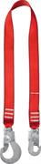 ЗУБР капроновая лента, строп одноплечный СЛ-1  11589