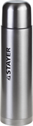 STAYER 750 мл, термос для напитков COMFORT 48100-750