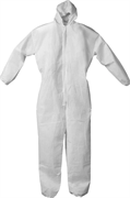 STAYER 52-54, материал полипропилен ламинированный, комбинезон защитный 1160-52_z01