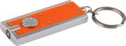 DEXX 1 LED, 3хAG10, брелок светодиодный 56716