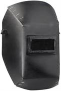 102х52 мм, затемнение 6-10, маска сварщика со стеклянным светофильтром НН-С-701 У1 модель 01-02 110801