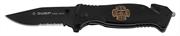 ЗУБР 200 мм/лезвие 90 мм, нож складной для экстремальных ситуация СПАСАТЕЛЬ 47707_z01