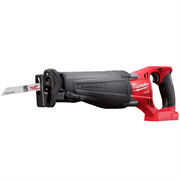 Сабельная пила MILWAUKEE M18 FUEL SAWZALL® CSX-0X 4933451428