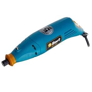 Bort BCT-170N гравер электрический