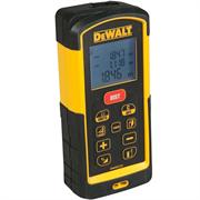 DeWALT 100 м, дальномер лазерный DW 03101
