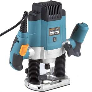 Bort BOF-1080N фрезер электрический