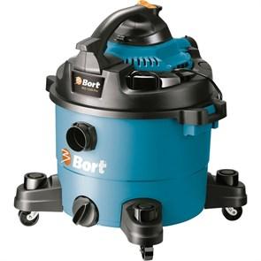 Пылесос универсальный Bort BSS-1330-Pro