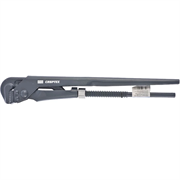 Сибртех №1, ключ трубный рычажный 15770