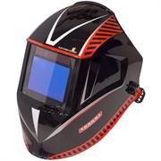 AURORA 4-8/9-13 DIN, маска сварщика SUN9 MAX EXPERT