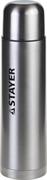 STAYER 1000 мл, термос для напитков COMFORT 48100-1000