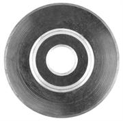 ЗУБР d 22x5x6 мм, режущий элемент ТХ-700 23711-6-22 Профессионал