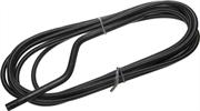 СИБИН 3,5 м,  6 мм, трос сантехнический 51906-035