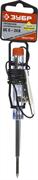 {{photo.Alt || photo.Description || 'ЗУБР 6-24 В, 140 мм, пробник электрический 25745'}}
