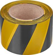 {{photo.Alt    photo.Description    'ЗУБР 75 мм, 200 м, желто-черная, лента сигнальная 12242-75-200'}}