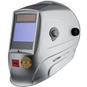 FUBAG 100х67 мм, 5-9/5-13 DIN, спец. пластик, маска электросварщика ULTIMA 5-13 Visor