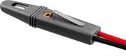 ЗУБР 80-500 В, 190 мм, пробник электрический 25702