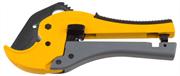 STAYER 42 мм, труборез для металлопластиковых труб 23375-42