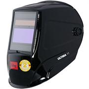 FUBAG 100х49 мм, 11-16 DIN, спец. пластик, маска электросварщика ULTIMA 11