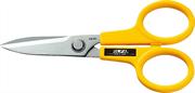 OLFA 178 мм, ножницы хозяйственные большие OL-SCS-2