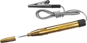 STAYER 6-24 В, 110 мм, пробник электрический 2574_z01