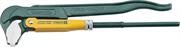 """KRAFTOOL 1""""/300 мм, Cr-V ключ трубный 27361-10_z01"""