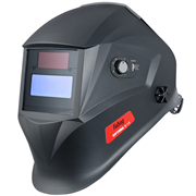 FUBAG 95х36 мм, 9-13 DIN, спец. пластик, маска электросварщика OPTIMA 9.13