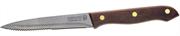 LEGIONER 120 мм, деревянной ручка, нержавеющее лезвие, нож для стейка GERMANICA 47834_z01