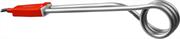 MIRAX 2000 Вт, 220 В, 22 см, кипятильник 55418-20