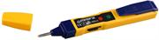STAYER 70-250 В, 145 мм, тестер напряжения 4520-48