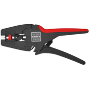 KNIPEX 0.03-10 ммd, инструмент для удаления изоляции (стриппер) KN-1242195