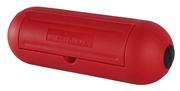 GRINDA ABS пластик, малая, коробка соединительная 8-43671