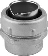 СВЕТОЗАР D25 мм, IP54, внутренняя резьба, резьбовой крепежный элемент 60201-25