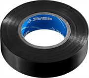 ЗУБР 15 мм х 20 м, изоляционная лента пвх электрик-20 1234-2_z02 Профессионал
